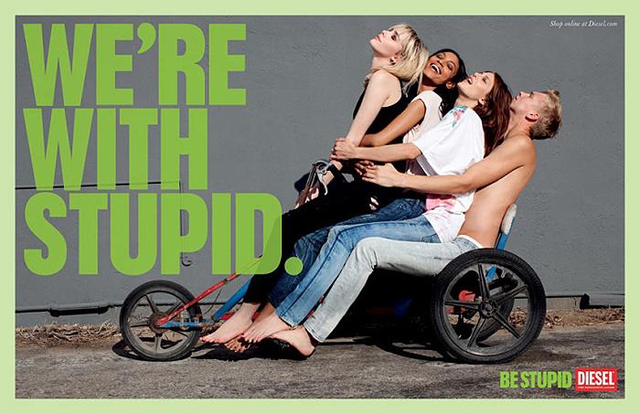 diesel-be-stupid-adv-32