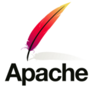 http://www.marioconcina.it/blog/wp-content/uploads/2011/07/apache_logo_medium.png