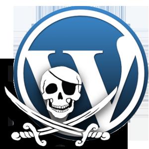i 10 comandamenti per rendere WordPress sicuro