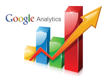 Come sbloccare not provided su Google Analytics