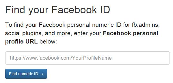 trovare-id-pagina-facebook