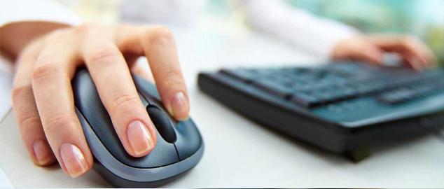 4-keyboard